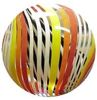 Jodi Fine Mongo Marble