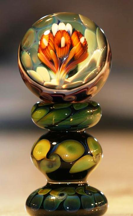 Indigenous Modern Marbles